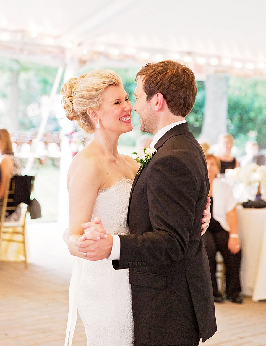 merrimon-wynne wedding in Raleigh