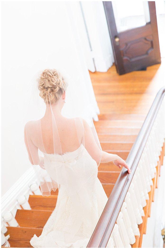 Raleigh Wedding Photographer 0106