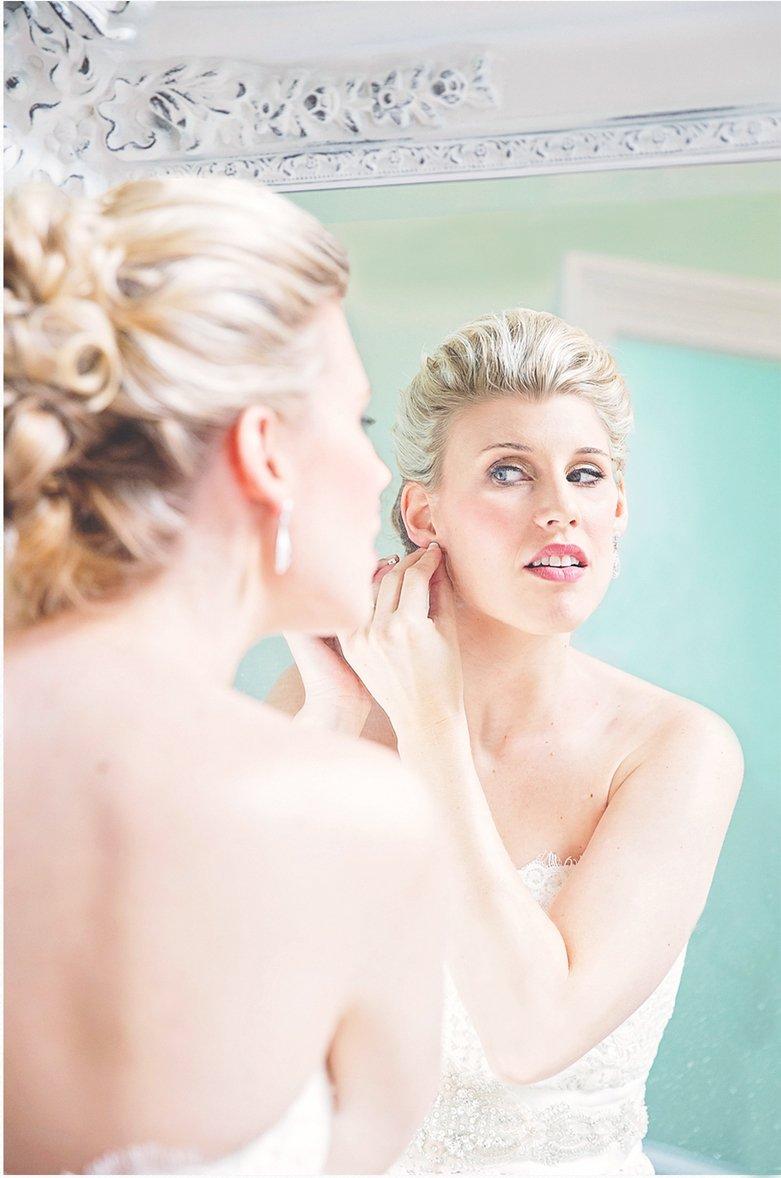 Raleigh Wedding Photographer 01899