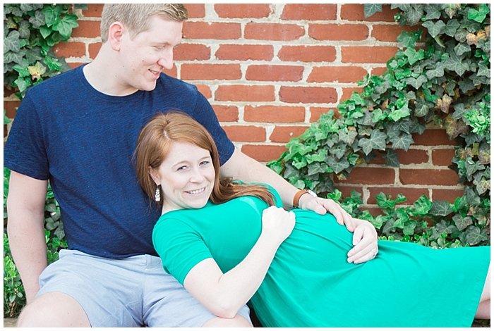 Virginia Family Photographer 0014