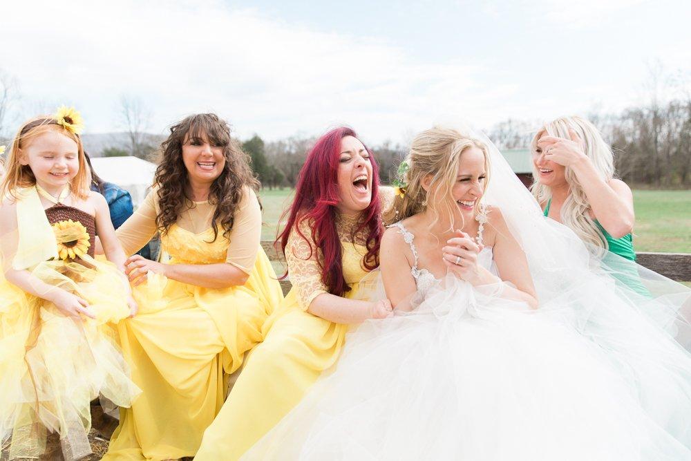 Georgia Wedding Photographer 16