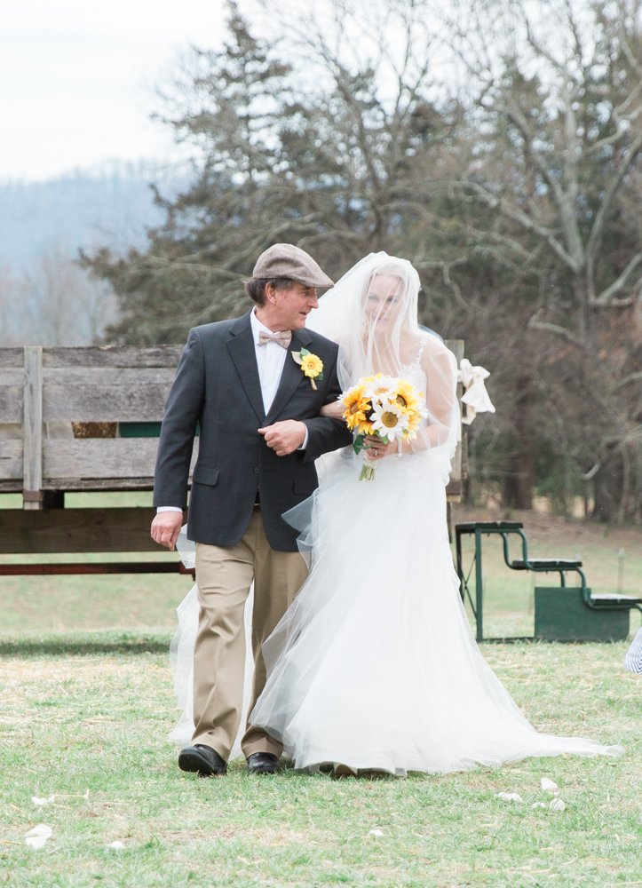 Georgia Wedding Photographer 20