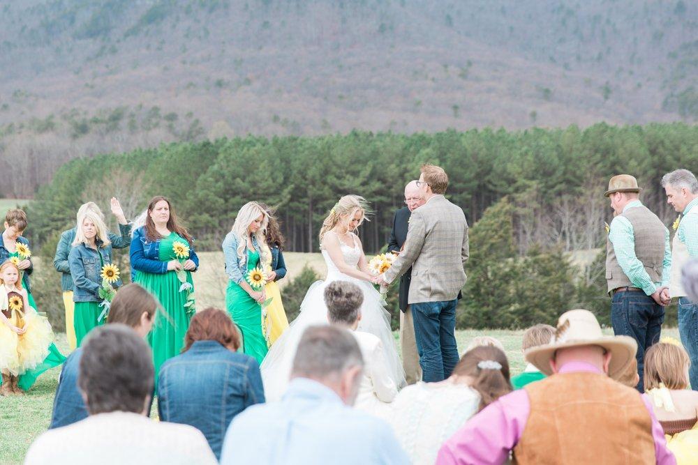 Georgia Wedding Photographer 22