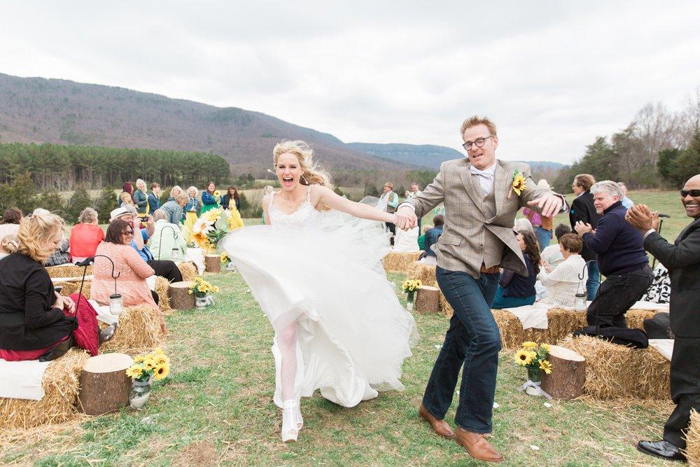 Georgia Wedding Photographer 28