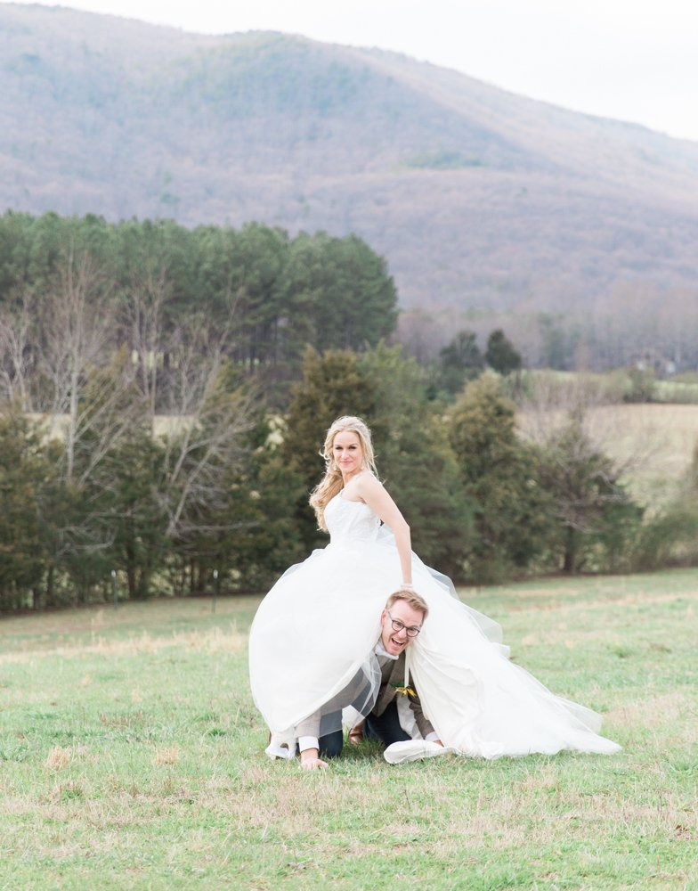 Georgia Wedding Photographer 33