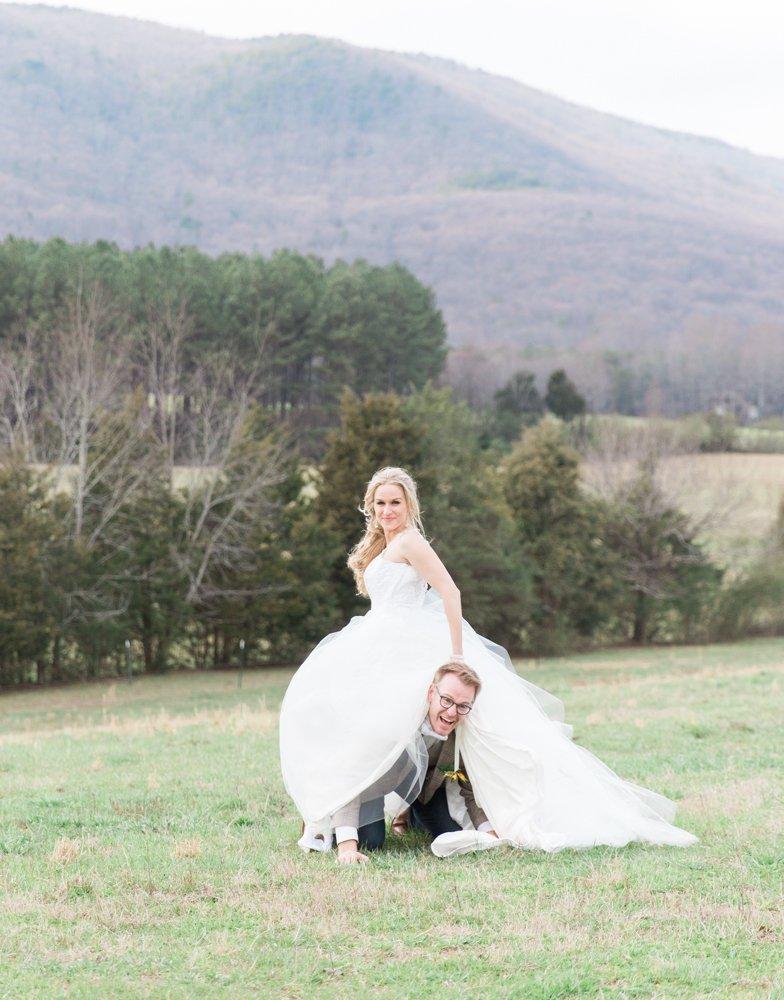 Georgia Wedding Photographer 33