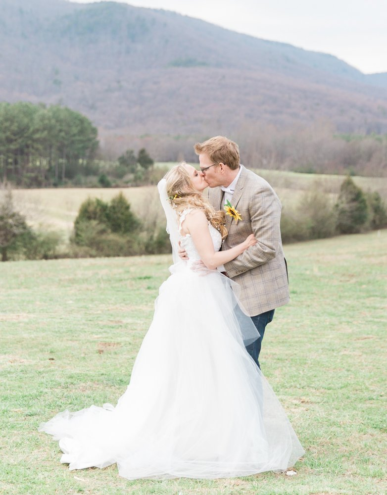 Georgia Wedding Photographer 34