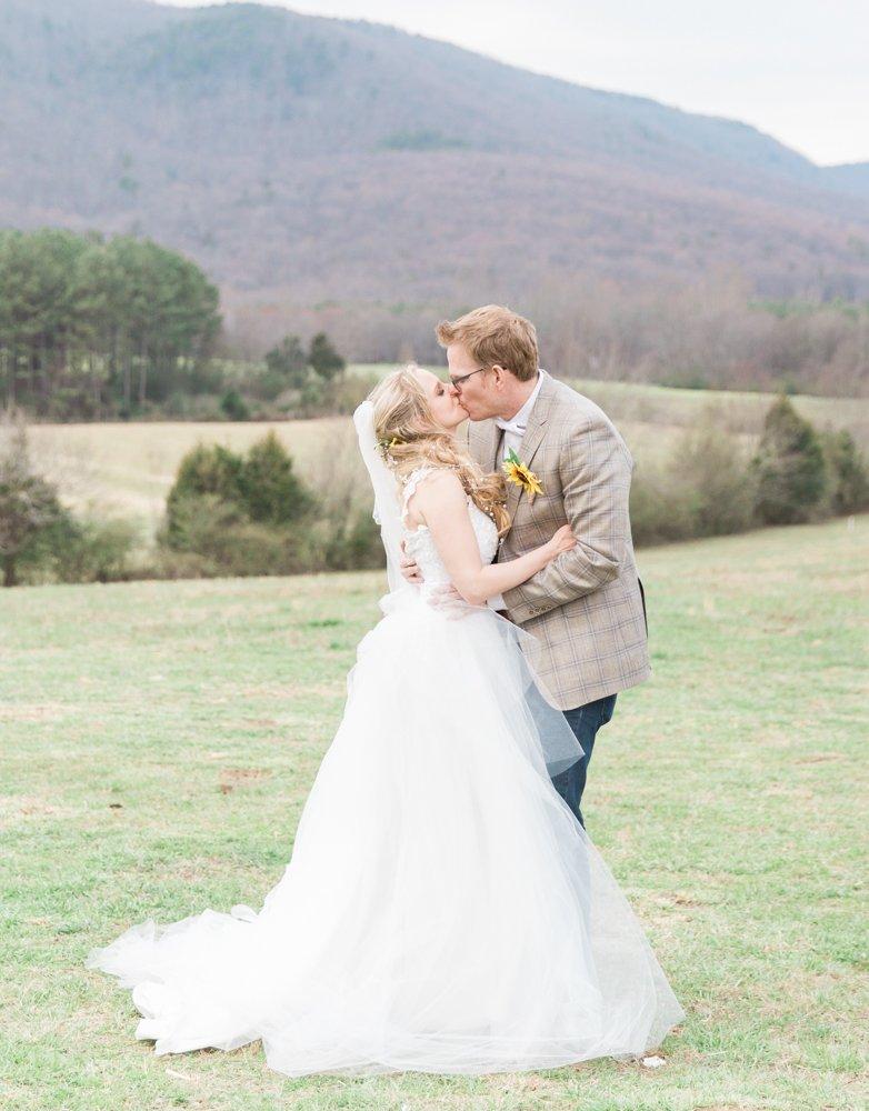 Georgia Wedding Photographer 34