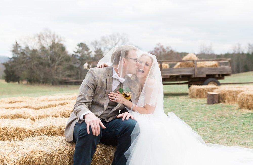 Georgia Wedding Photographer 35