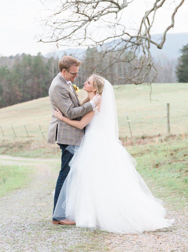 Georgia Wedding Photographer 39