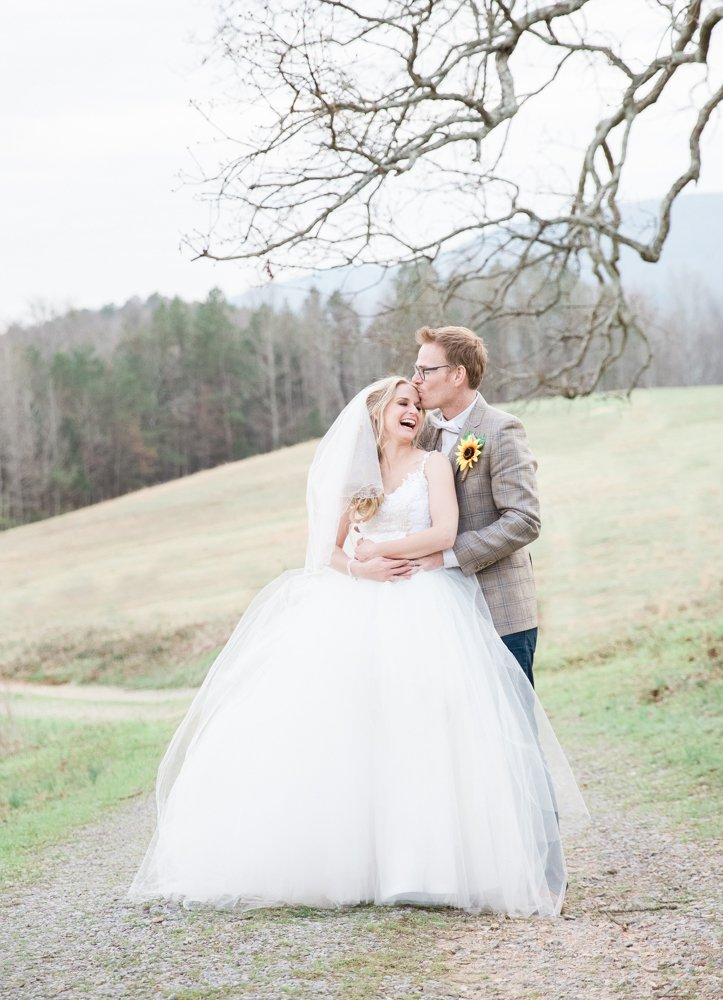 Georgia Wedding Photographer 41