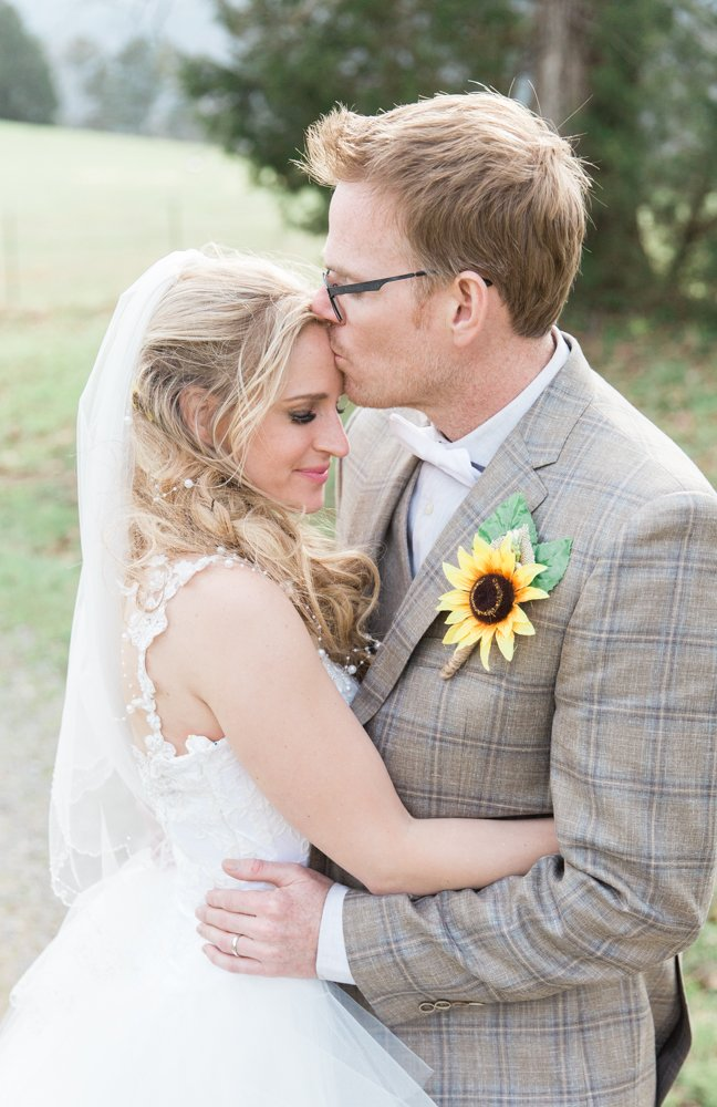 Georgia Wedding Photographer 43
