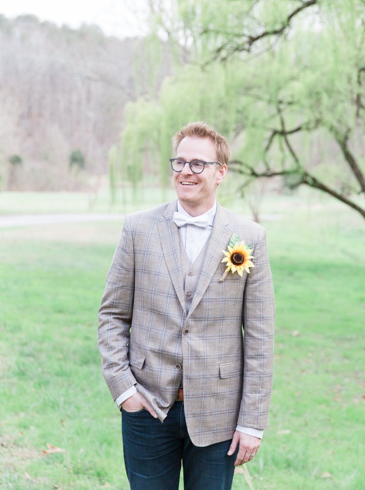 Georgia Wedding Photographer 44