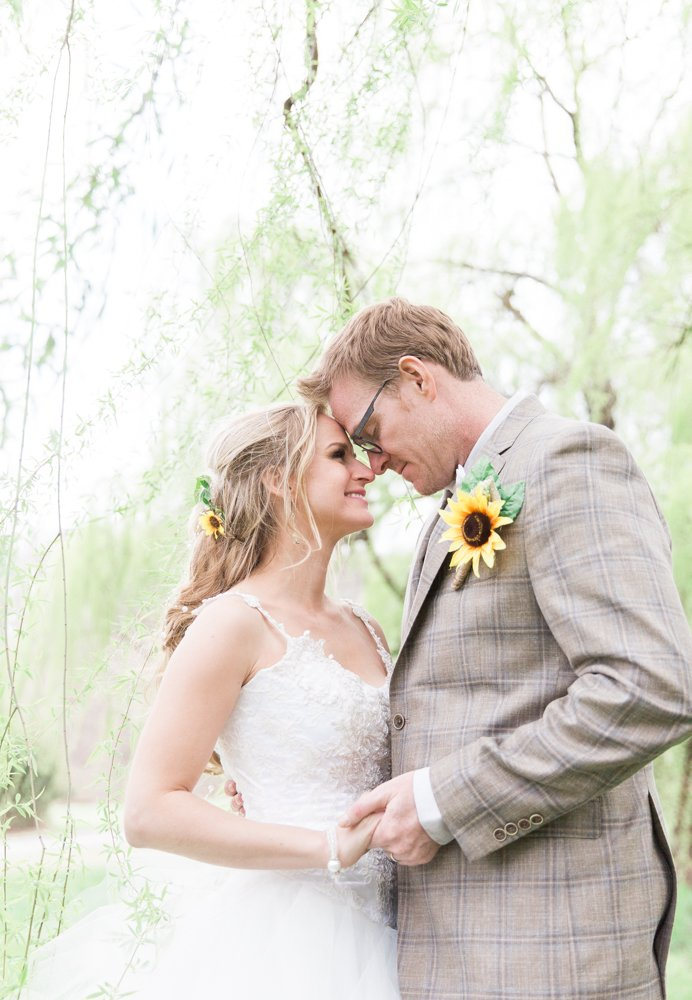 Georgia Wedding Photographer 48