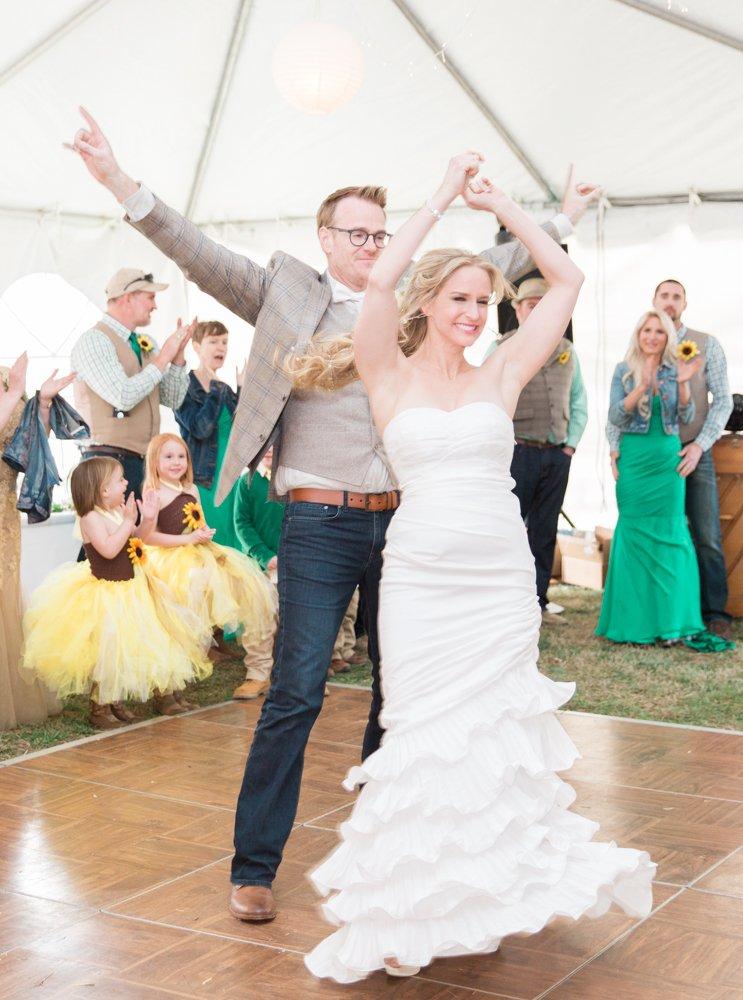 Georgia Wedding Photographer 50
