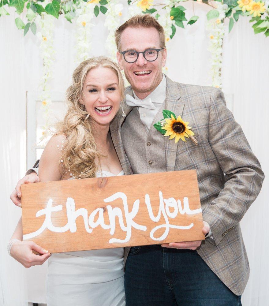 Georgia Wedding Photographer 57