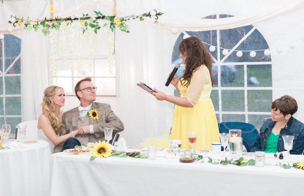 Georgia Wedding Photographer 58