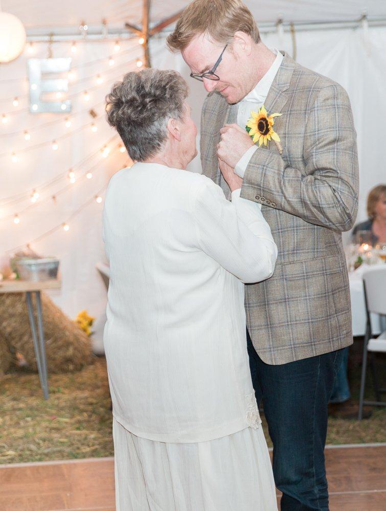 Georgia Wedding Photographer 59