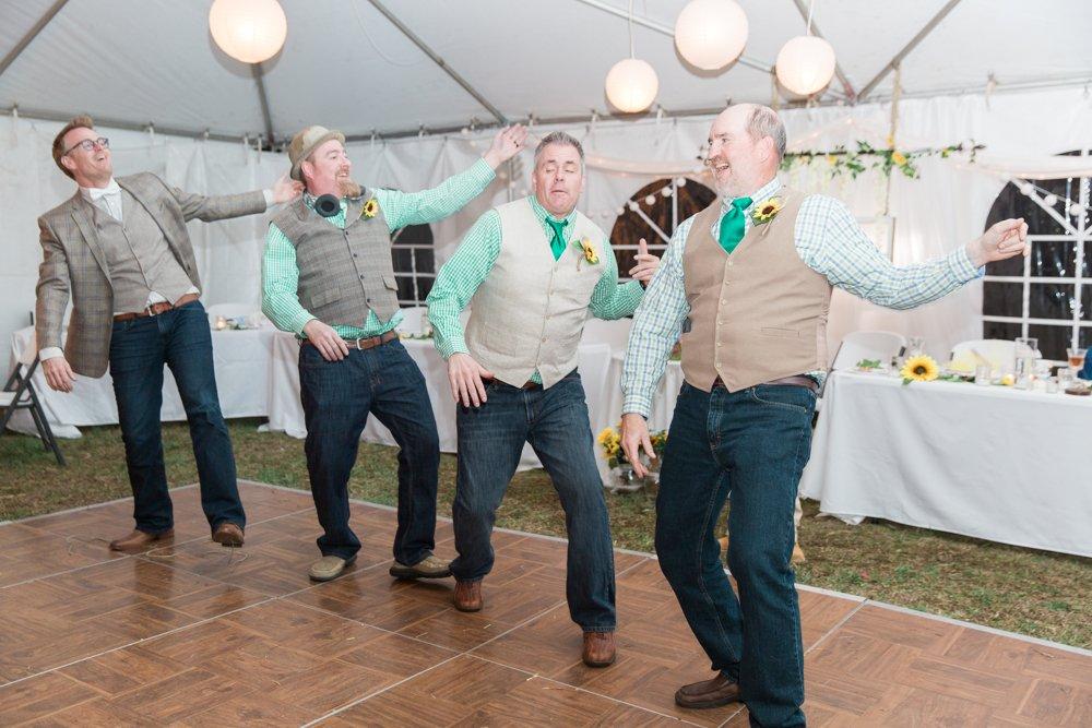 Georgia Wedding Photographer 62