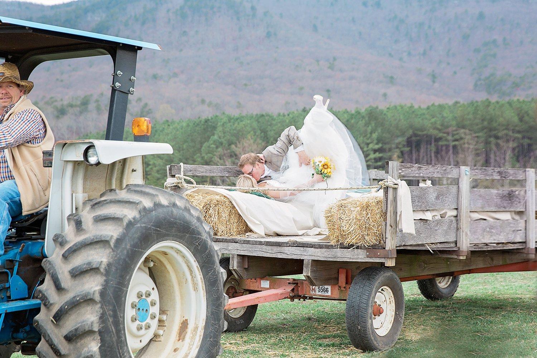 Georgia Wedding Photographer 79