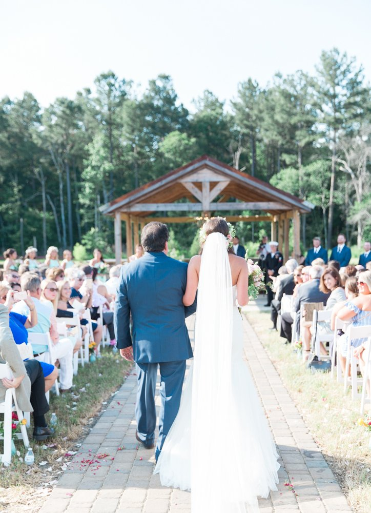 Raleigh Wedding Photographer 18