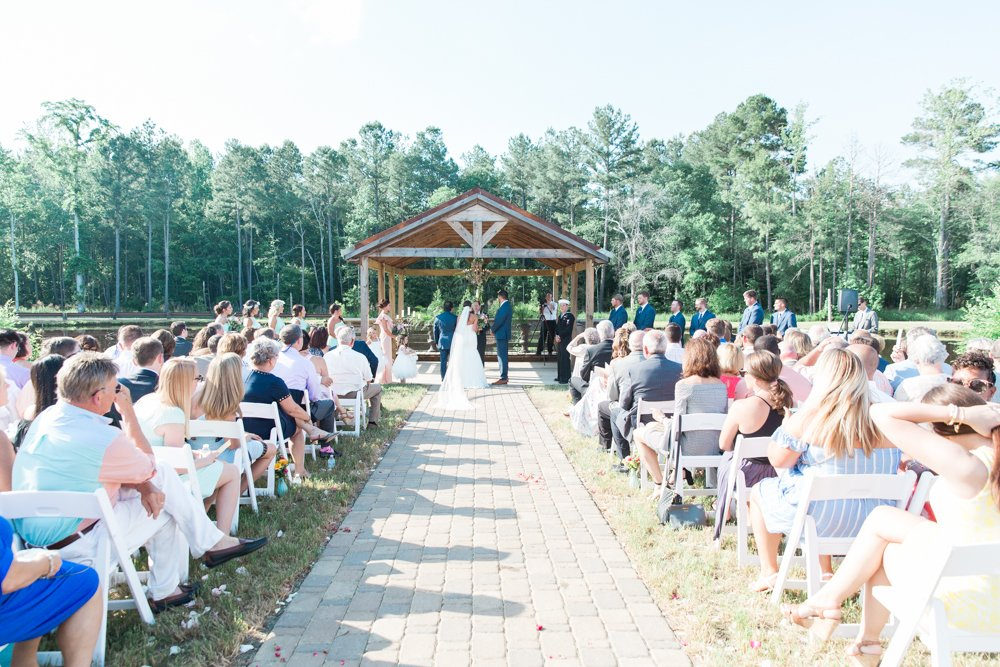 Raleigh Wedding Photographer 19