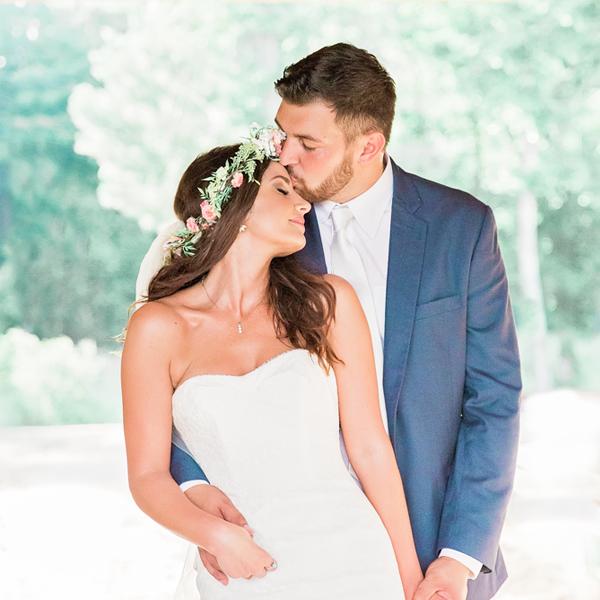 Raleigh Wedding Photographer 222