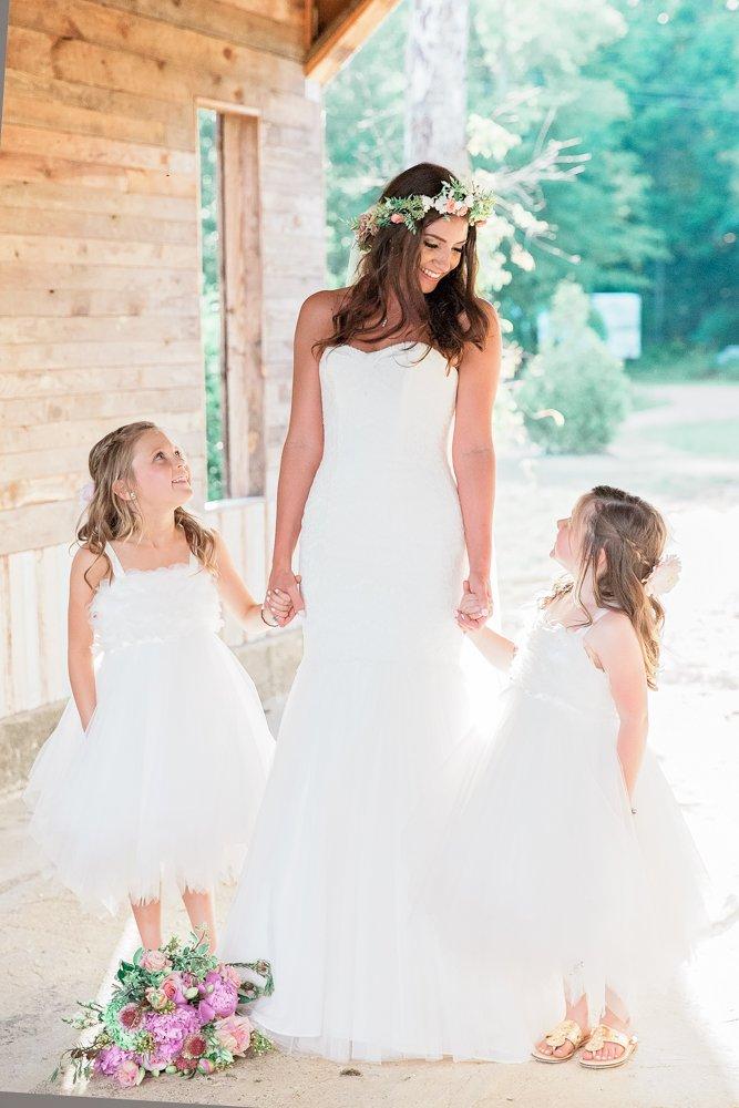 Raleigh Wedding Photographer 42