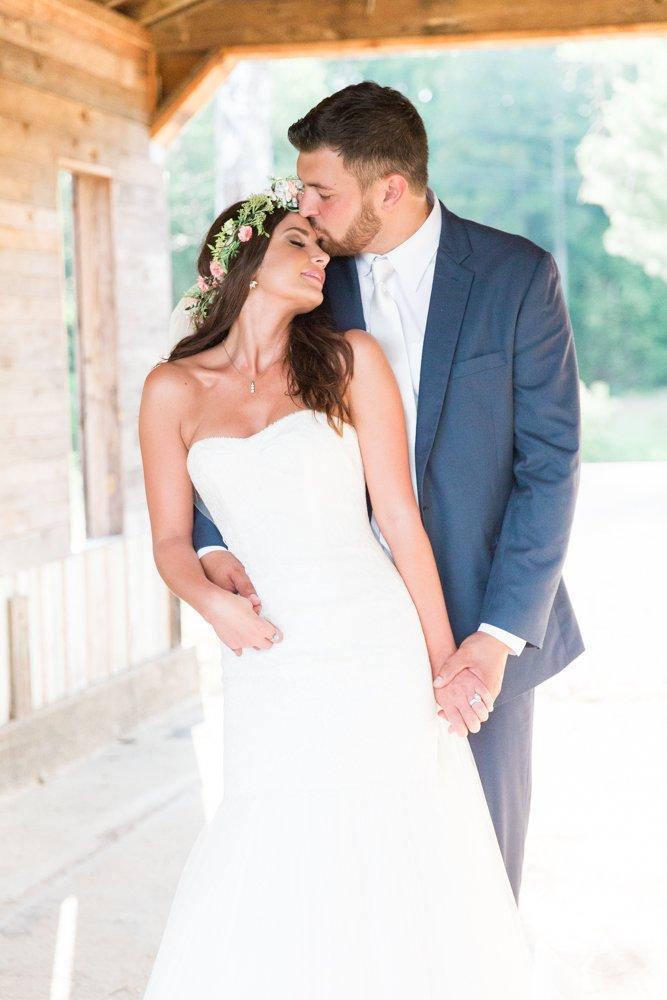 Raleigh Wedding Photographer 45