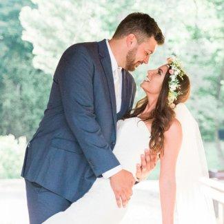 Raleigh Wedding Photographer 00631