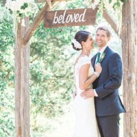 WHAT EVERY FUTURE BRIDE SHOULD KNOW