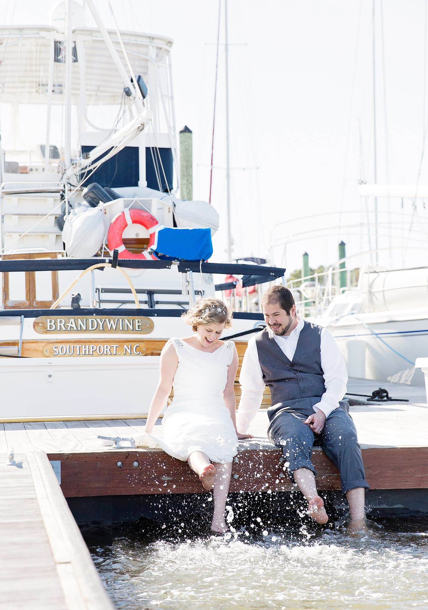 Southport Wedding Photographer 22