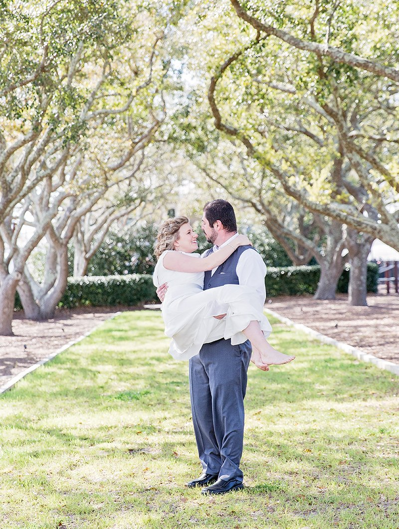 Southport Wedding Photographer 3