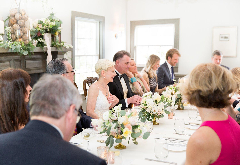 Fearrington Village Wedding Photographer 010