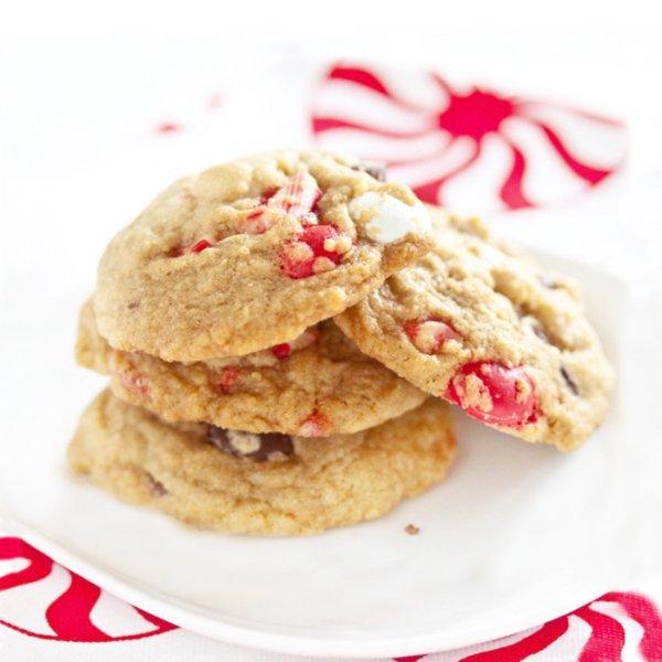 Christmas Cookies 2