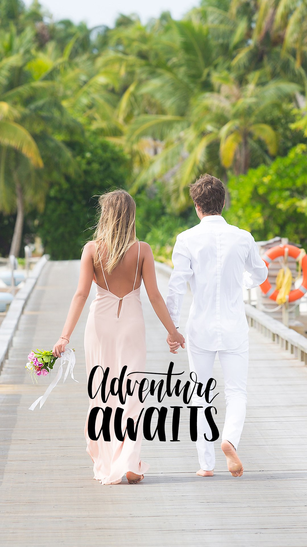 Carribean Destination Wedding Photographer Leah Marie Photography + Stationery