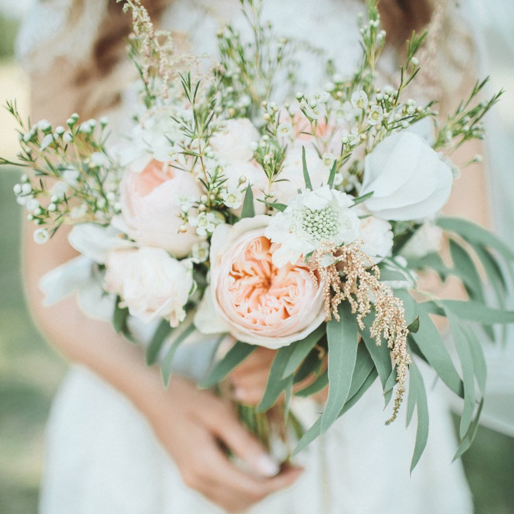 Wedding Photographer + Destination wedding photographers