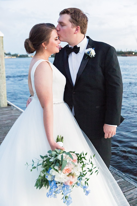 wilmington-wedding-photographer