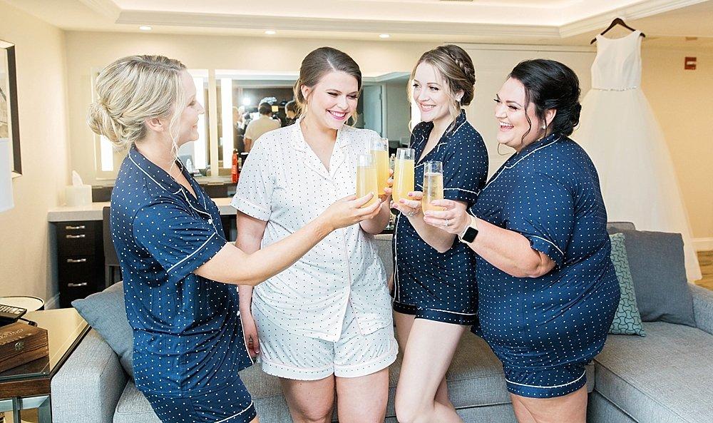 bridesmaids-pajamas