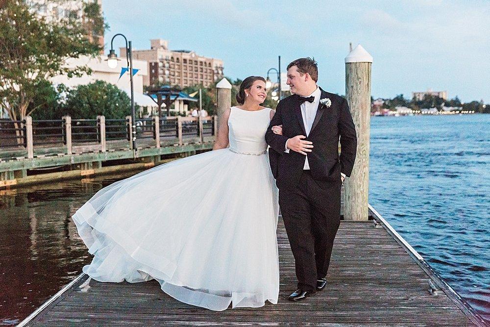 wilmington-wedding