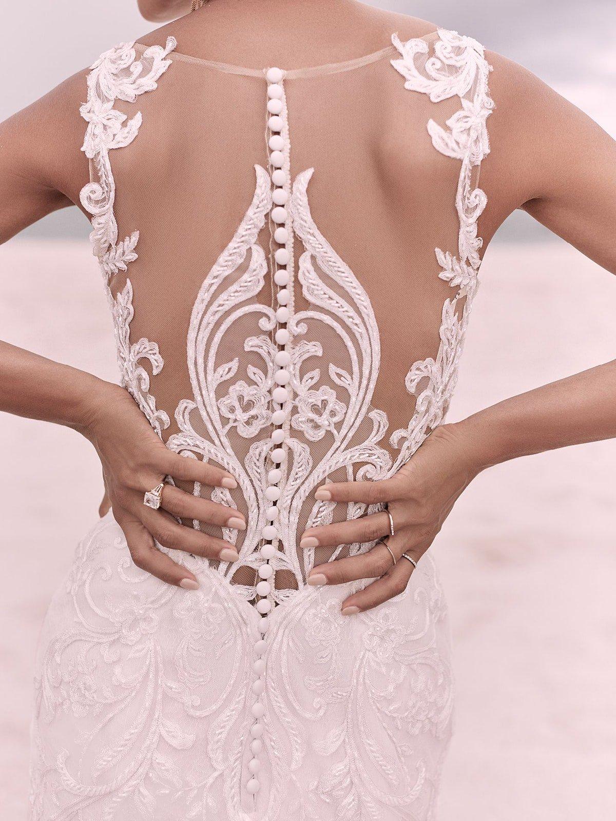 wedding-dresses-2021
