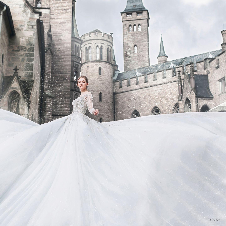 disney-wedding-dress