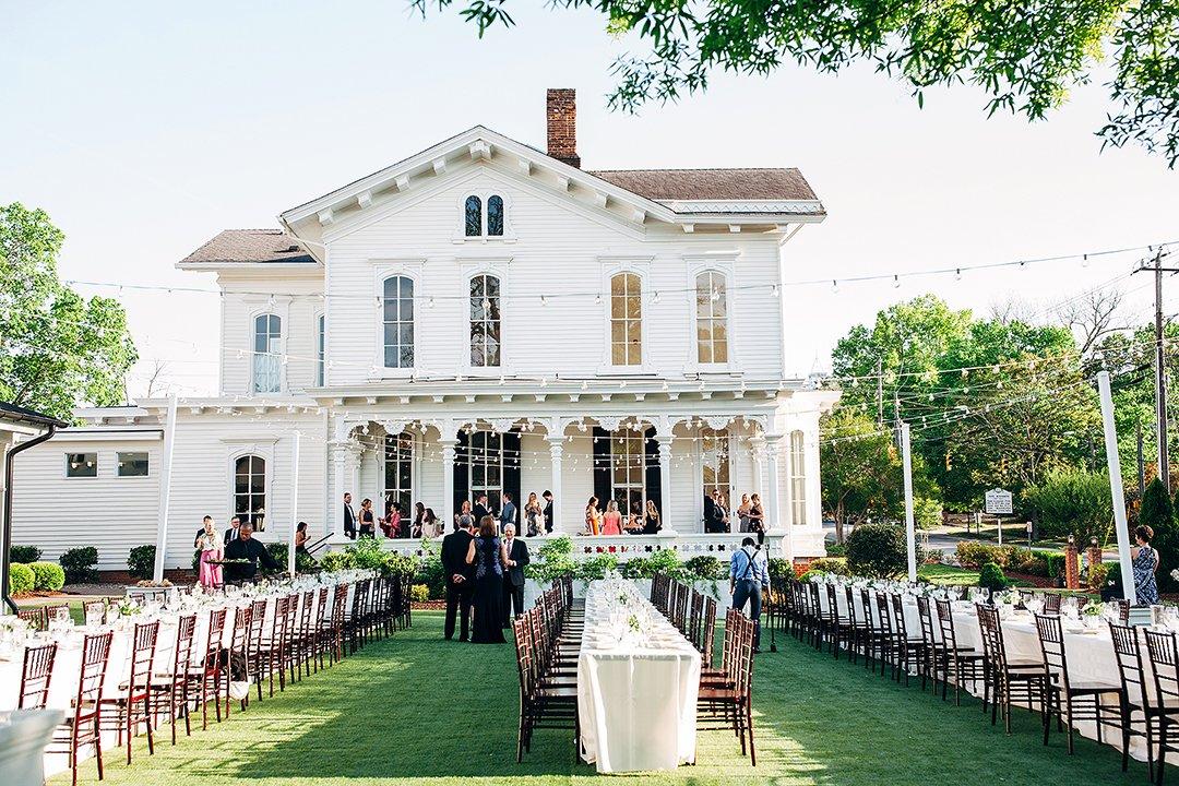 Merrimon-wynne-raleigh-wedding