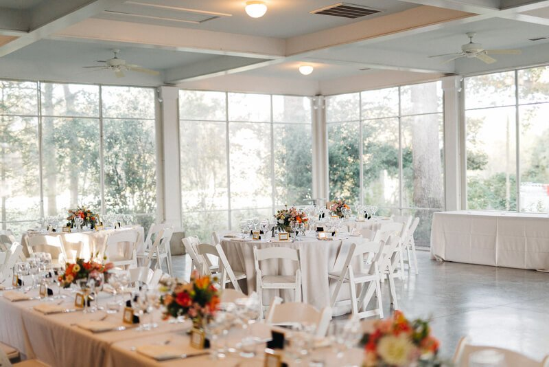 Fearrington-village-wedding