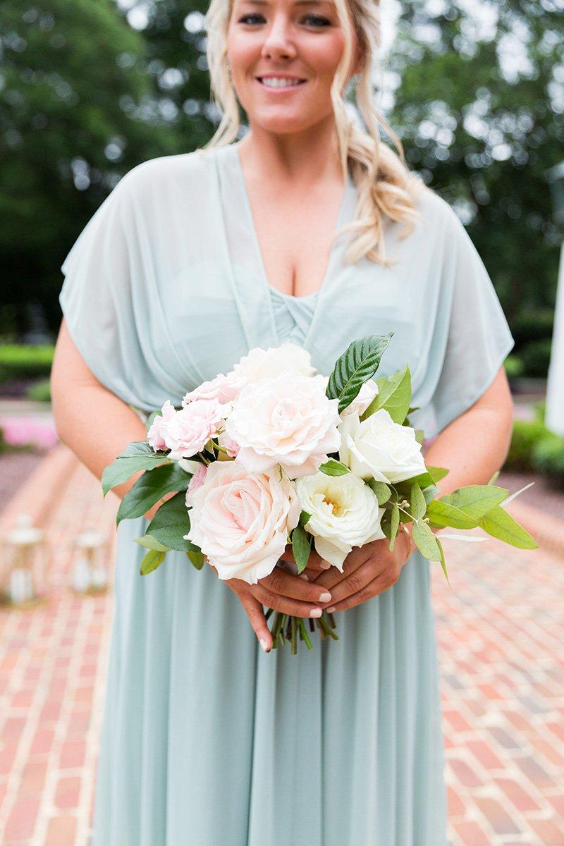 bridemaids-dress