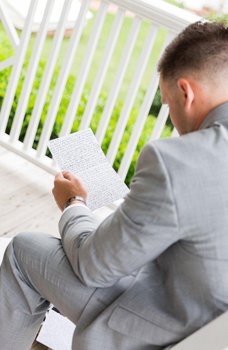 grooms-letter