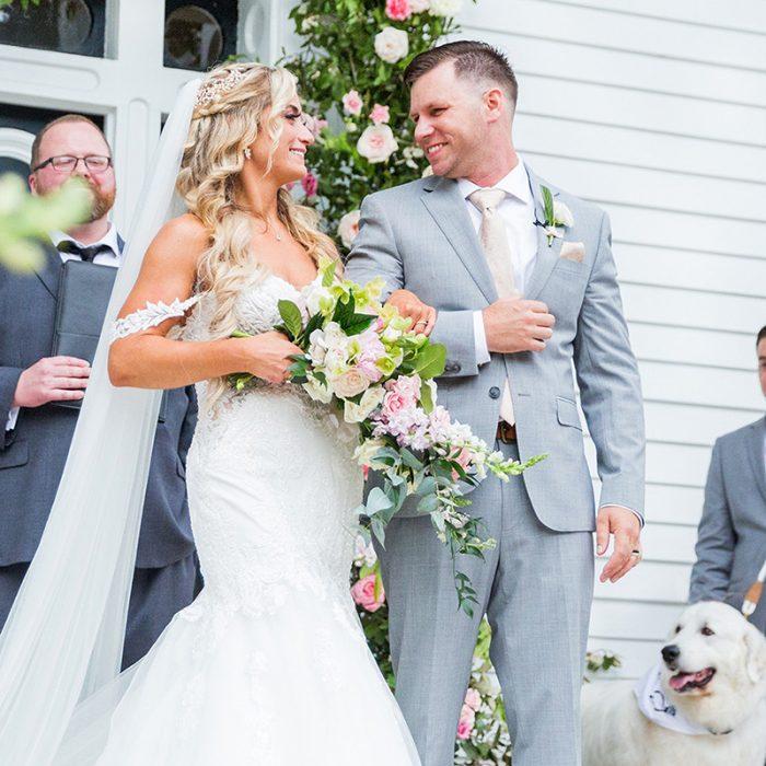 raleigh-wedding-venues