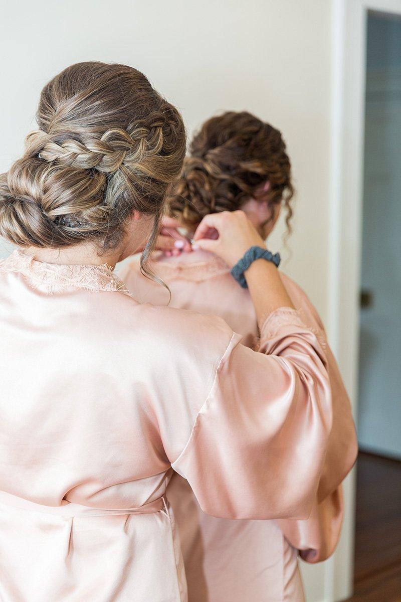 bridesmaids-gifts