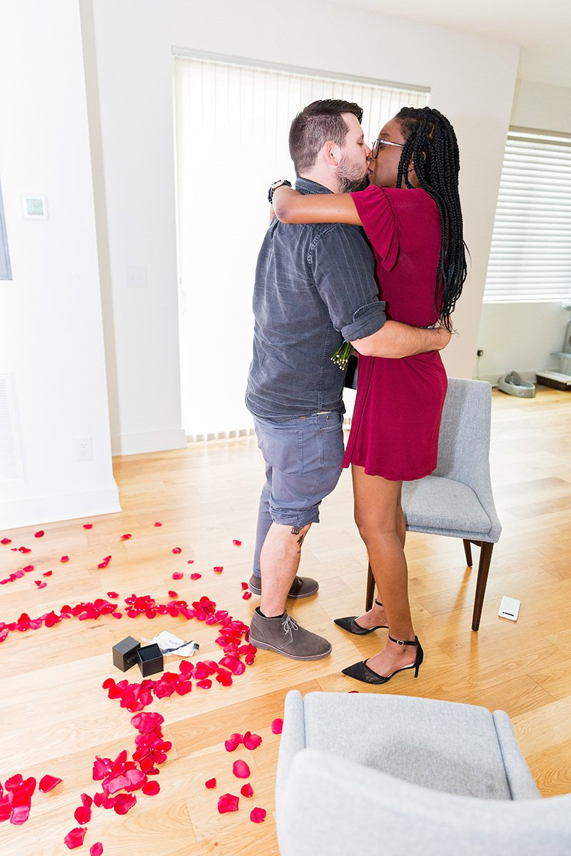 raleigh-engagement-surprise-proposal