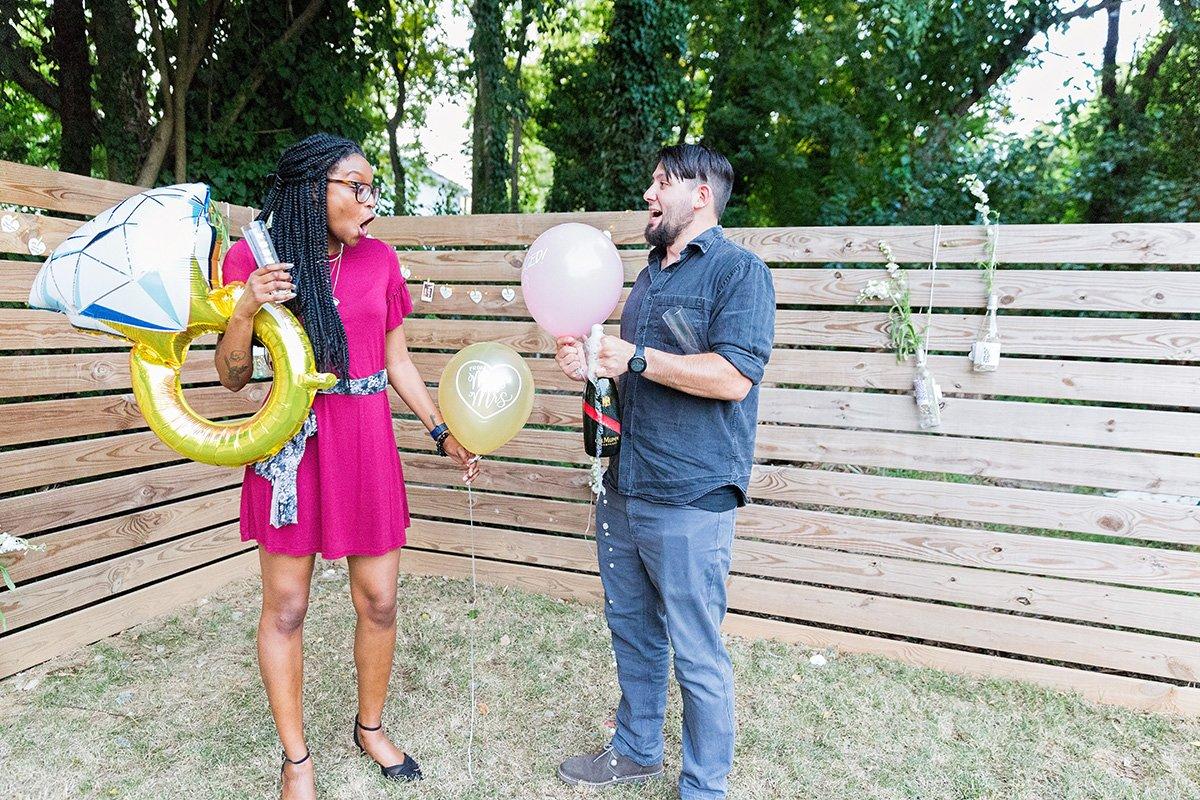 raleigh-wedding-planners